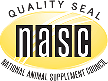 nasc-logo.png