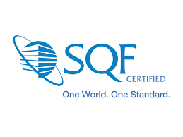 sqf-certified-logo.png